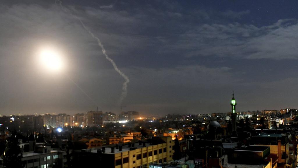 israel-strike_1548092131120.jpg