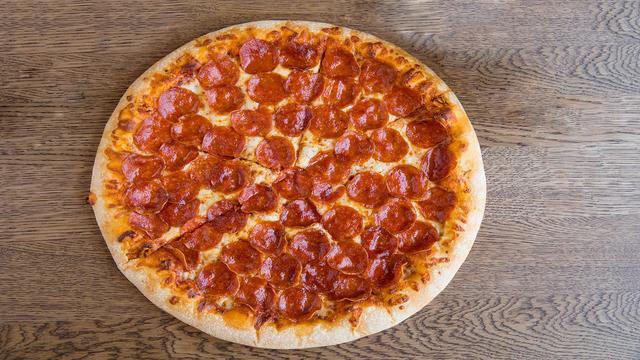 775183545EP00010_TEMP_Pizza_1548977490161