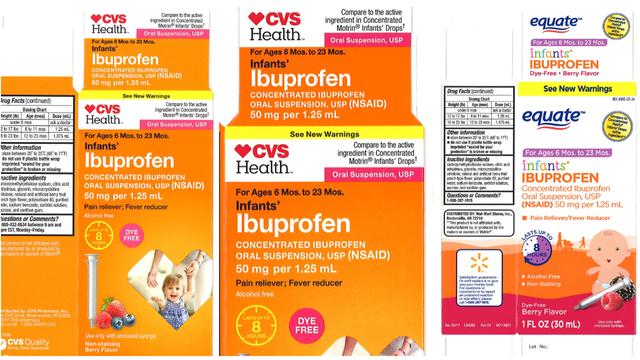 recall ibuprofen_1548928689401.jpg_69729709_ver1.0_640_360_1548934663998.jpg.jpg