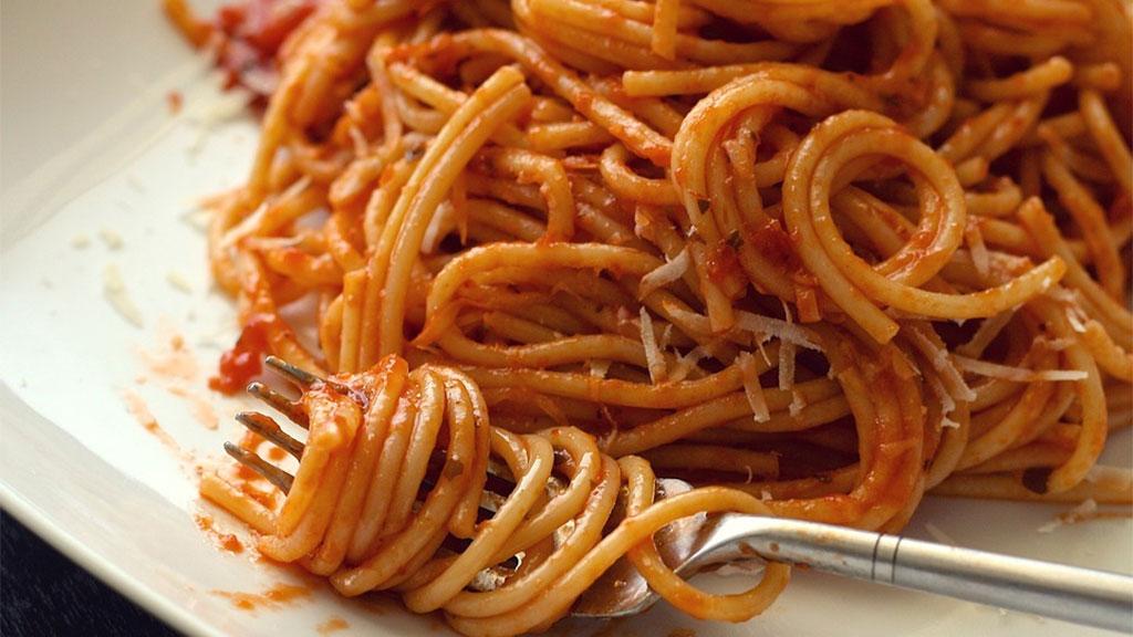 spaghetti_1548782533448.jpg
