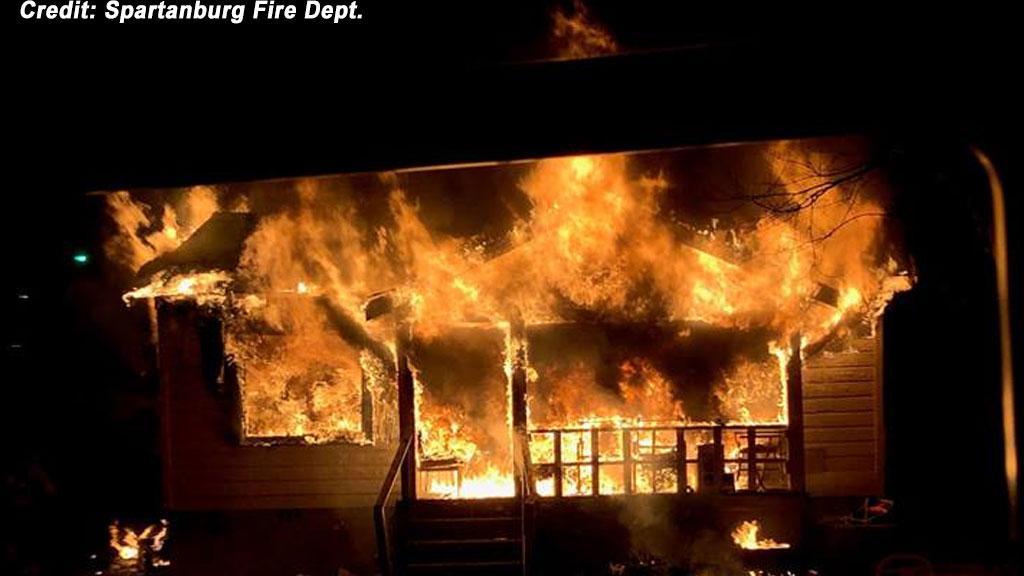 spartanburg-fire_1547138026842.jpg