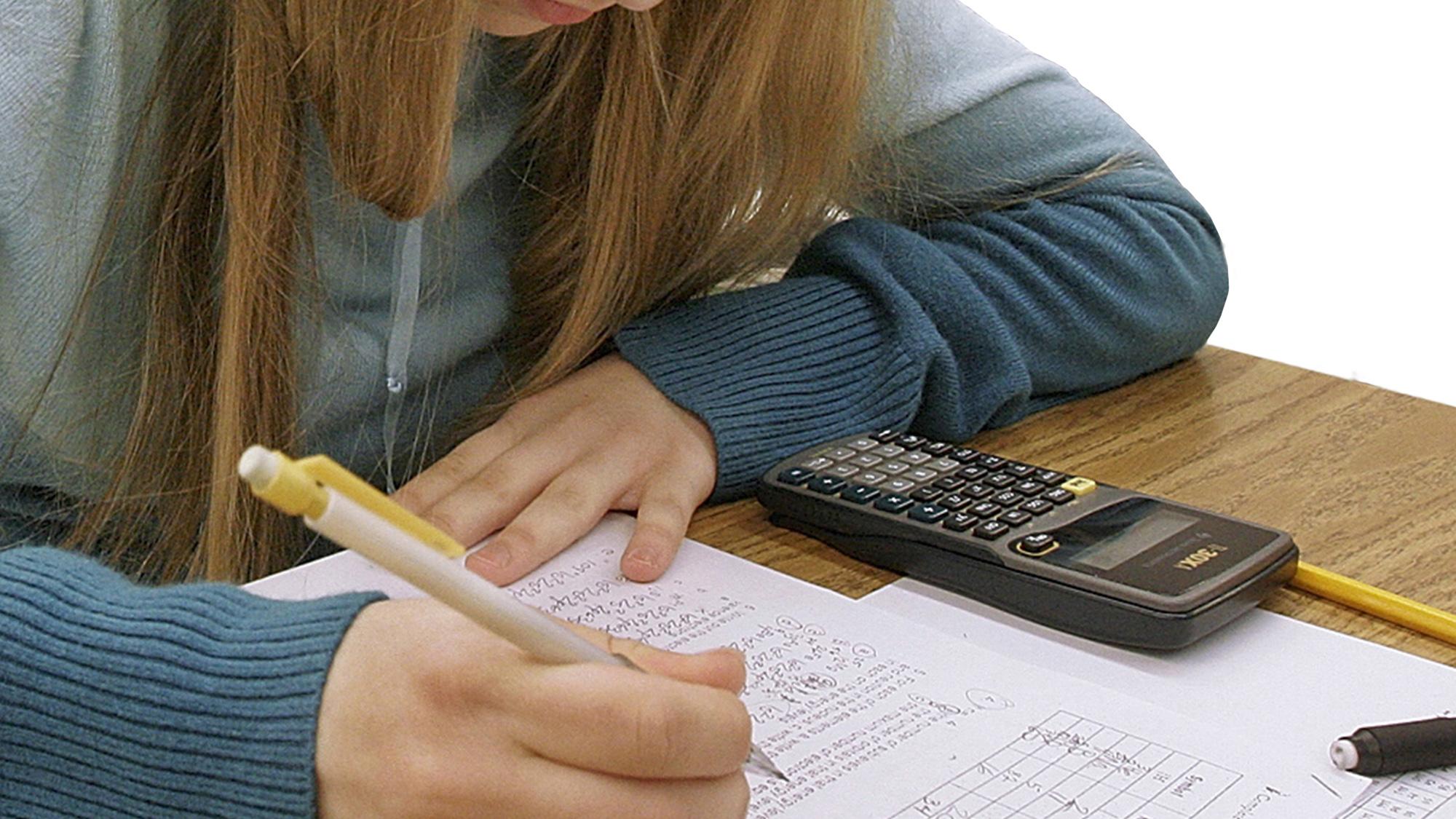student-testing--AP_1546989596938.jpg