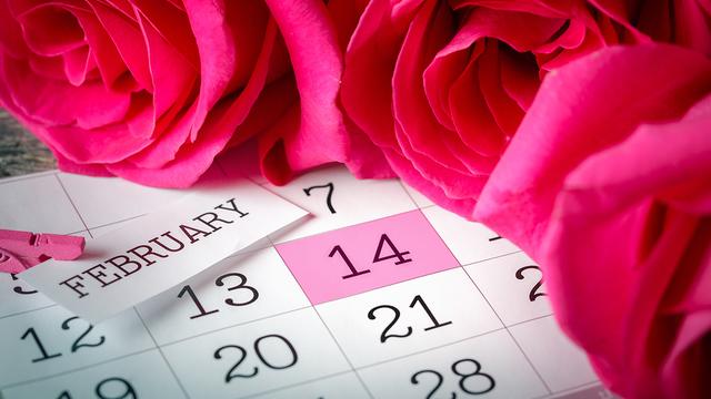valentines-day_1516743115605_335680_ver1-0_32529009_ver1-0_640_360_531699