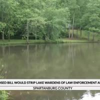 Bill_introduced_that_would_strip_lake_wa_5_20190202041330