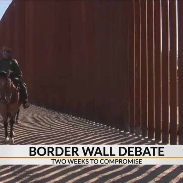 Border_Wall_debate_continues_0_20190201102219