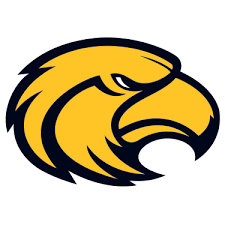 CHESNEE.NEW.2017_1549476735761.png