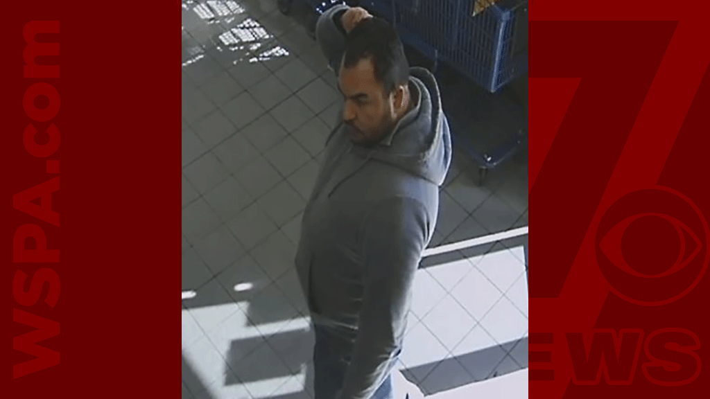 CVS-robbery-kidnapping---WEB_1550766552959.png