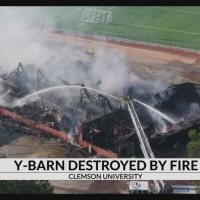 Clemson_University_Y_Barn_destroyed_by_f_0_20190201175356