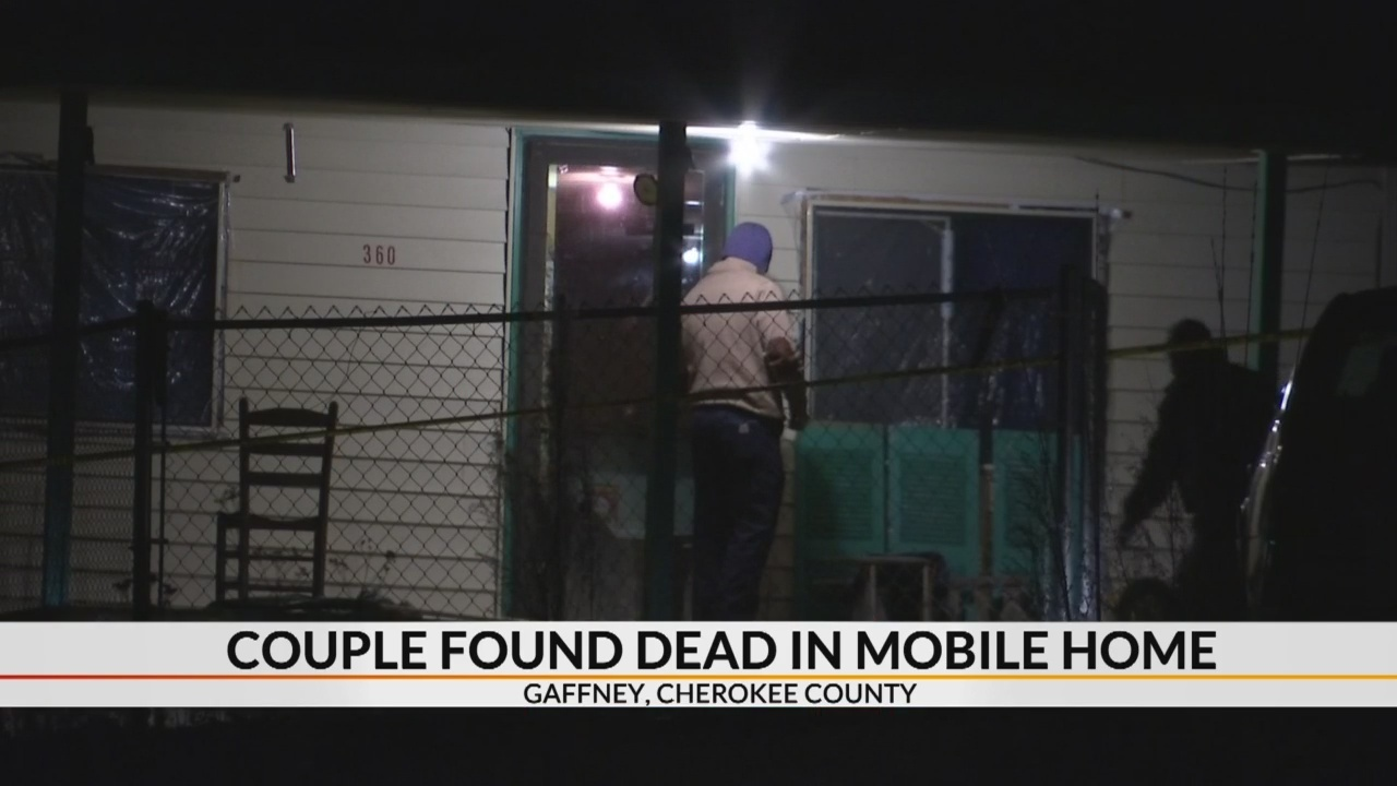Couple_found_dead_in_Gaffney_home_0_20190201110751