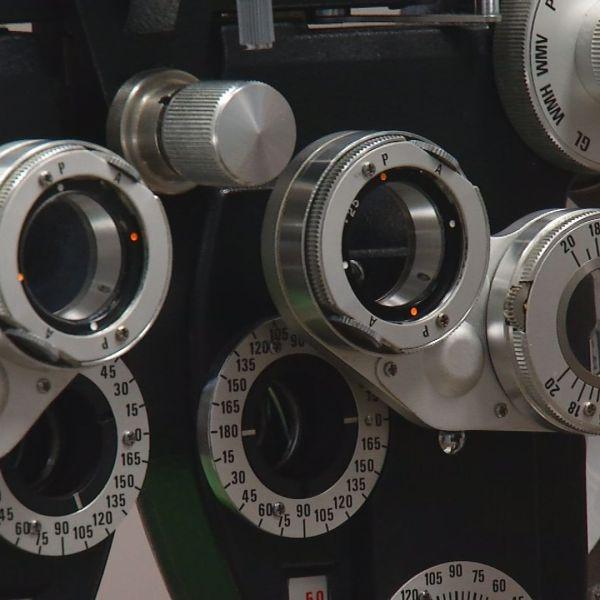eyeglasses glasses online measurements