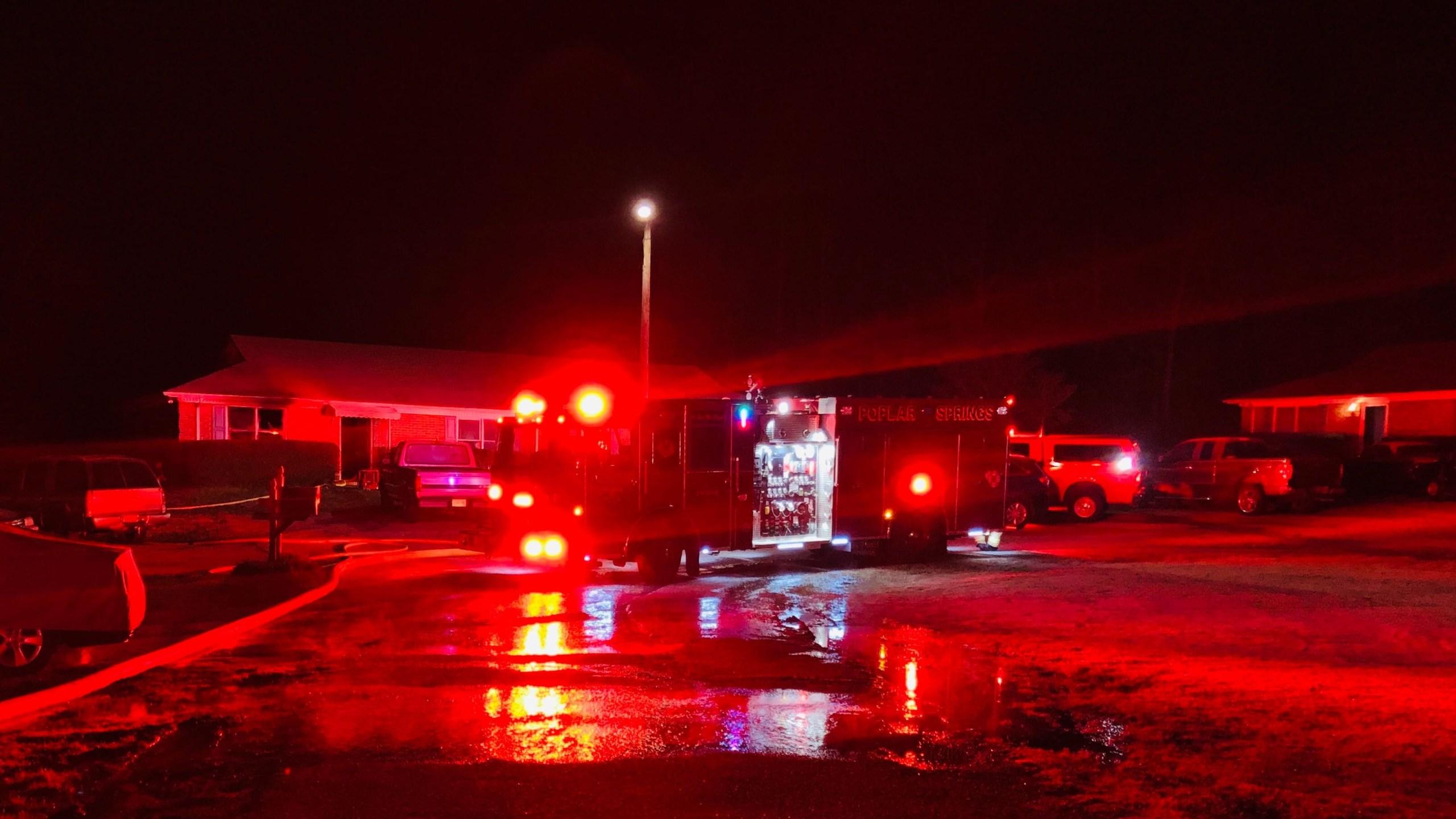 Highway 417 fire 2 Cropped_1550145628083.jpg.jpg