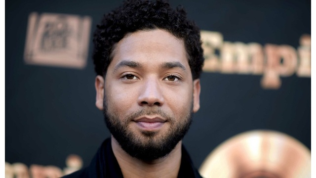 Jussie Smollett-Profile_1550751652749