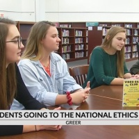 Local_students_qualify_for_National_High_2_20190216042628