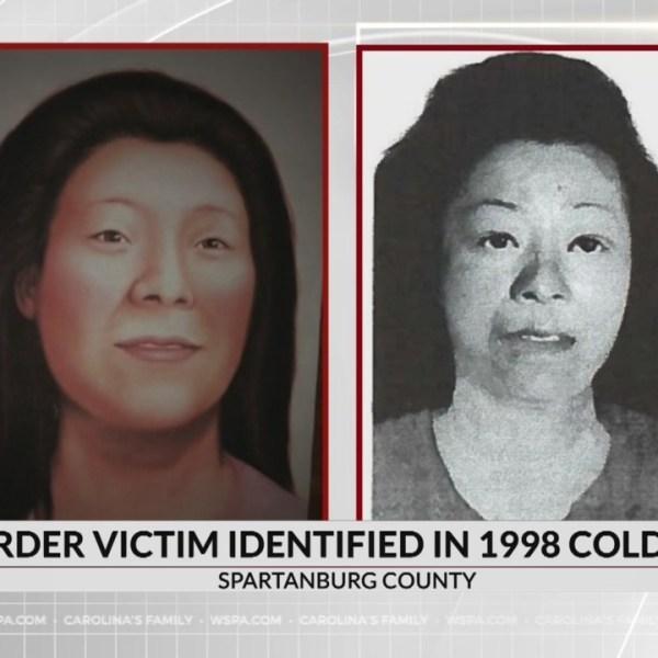 Murder_victim_identified_in_1998_cold_ca_0_20190205171726