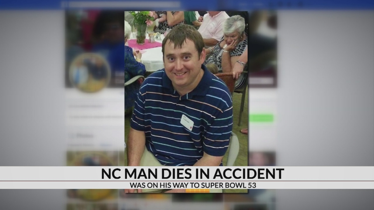 NC_man_dies_in_car_fire_0_20190205172025
