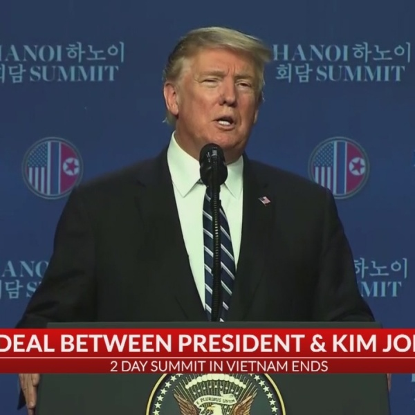 No_deal_between_Pres__Trump_and_Kim_Jong_0_20190228101639