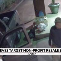 Non_profit_targeted_by_thieves_8_20190208041227