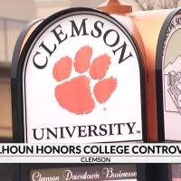 Petition_calls_for_Clemson_to_remove_Cal_4_20190213041906