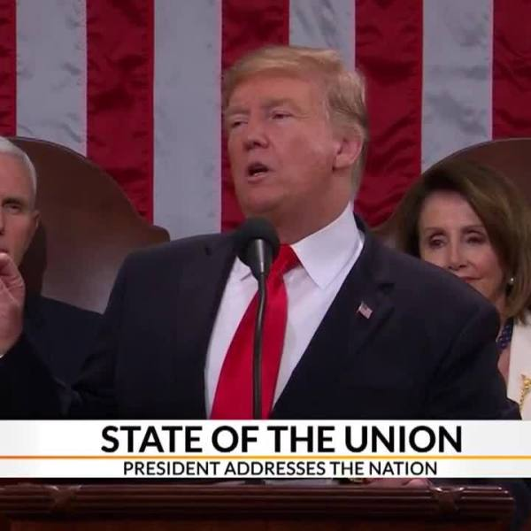 Pres__Trump_addresses_the_nation_2_20190206104447