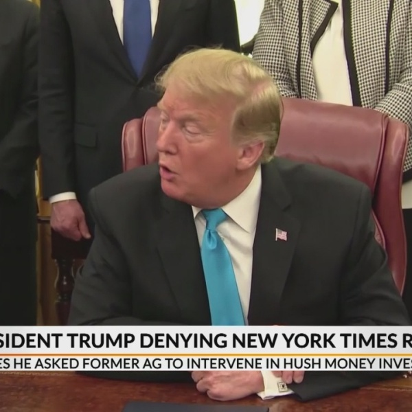 President_Trump_denies_NYT_report_0_20190220114910