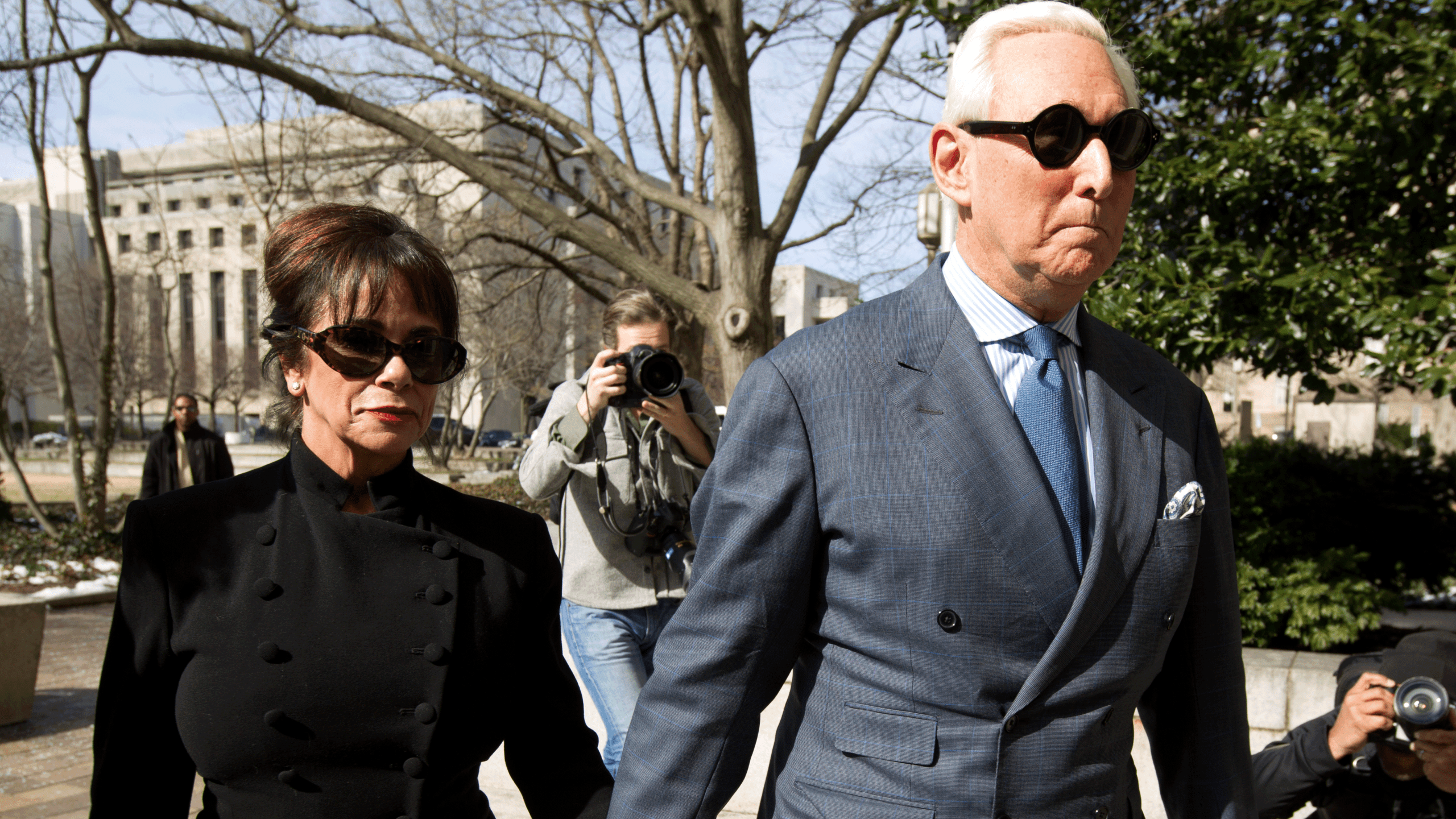 Roger-Stone--AP_1550785136008.png