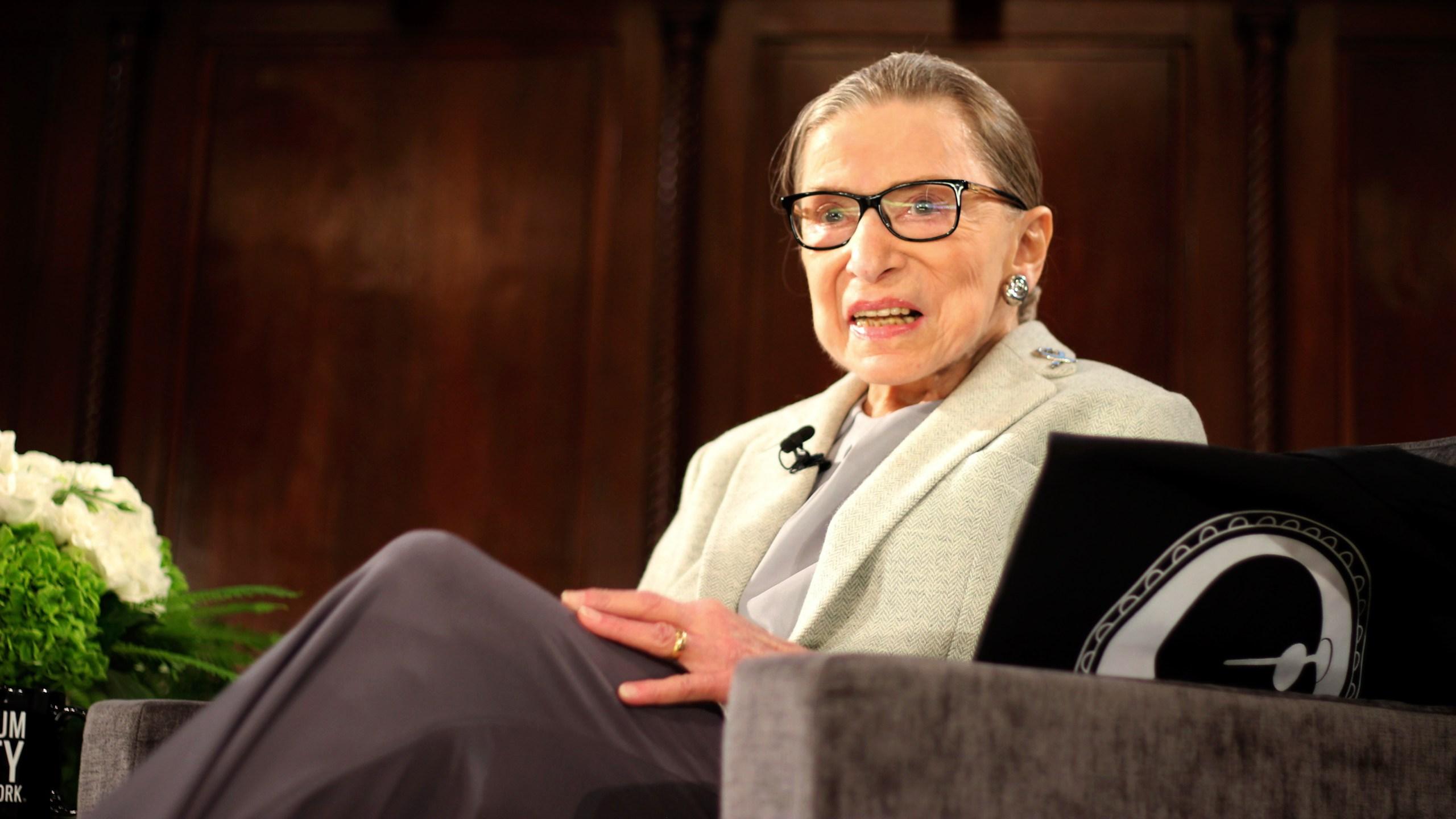 Ruth-Bader-Ginsburg---AP_1545418482358.jpg