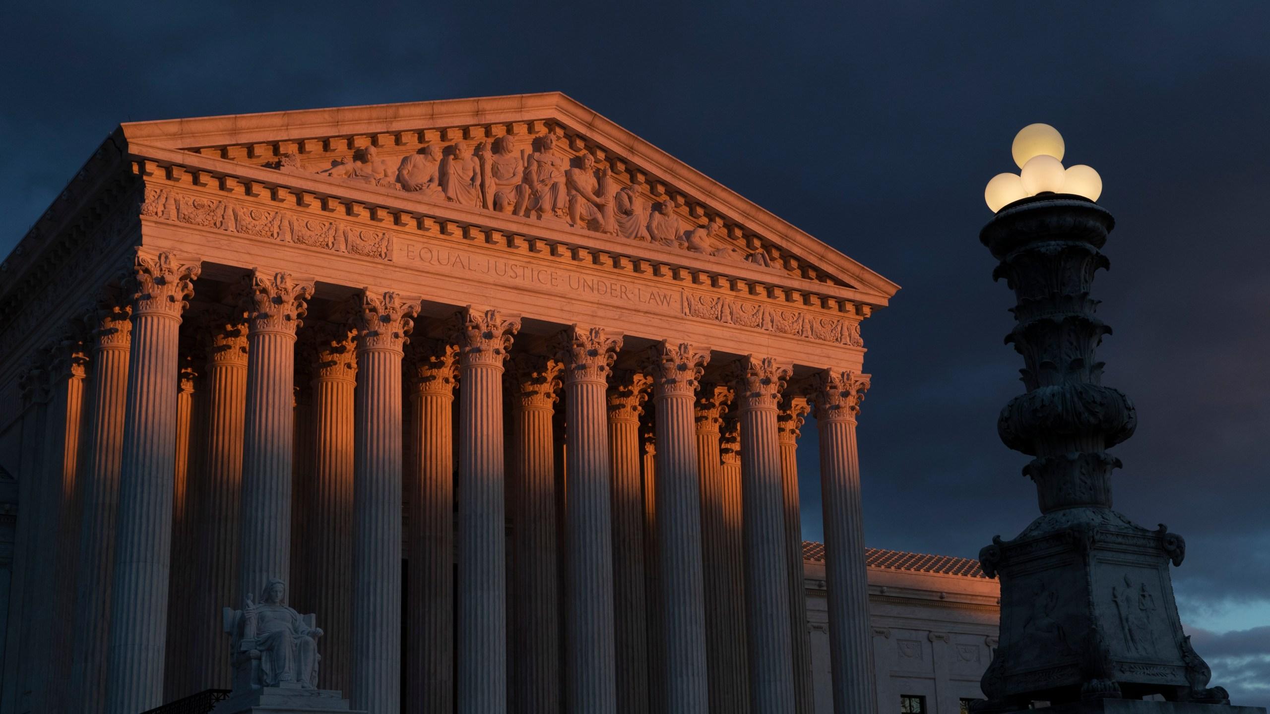 Supreme_Court_Emprire_76731-159532.jpg60196179