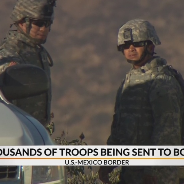 Thousands_of_troops_being_sent_to_border_0_20190204103130