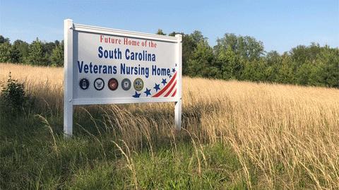 VA-nursing-home-Cherokee-Co._1551212735434.png