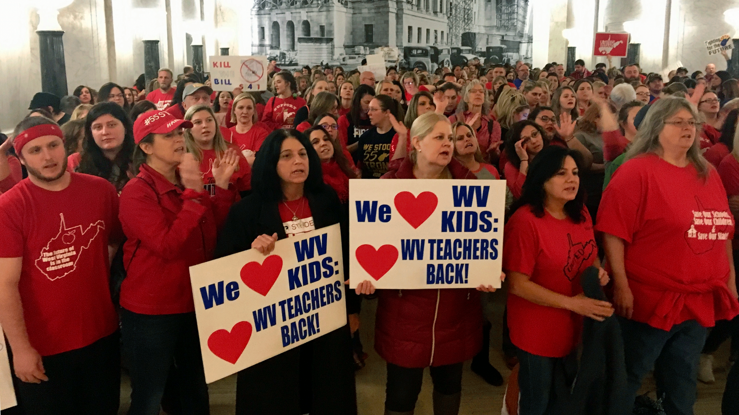 West-Va-Teachers-strike---AP_1550598369723.png