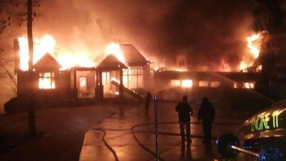 Westwood Bay Dr. fire credit Keowee Ebenezer Fire Dept. Cropped_1550747379344.jpg.jpg