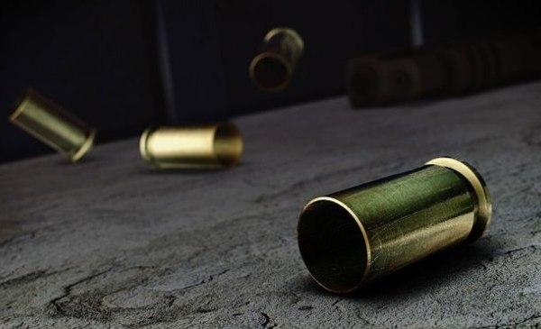 bullets-shooting-homicide-gun-generic_1521475655528.jpg