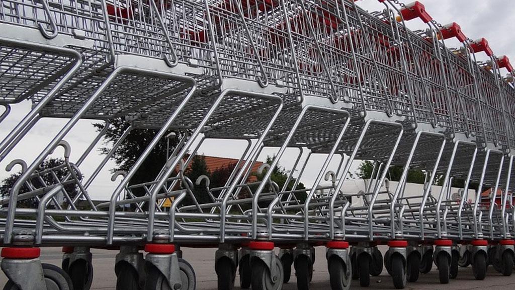 grocery-cart_1538518285280.jpg