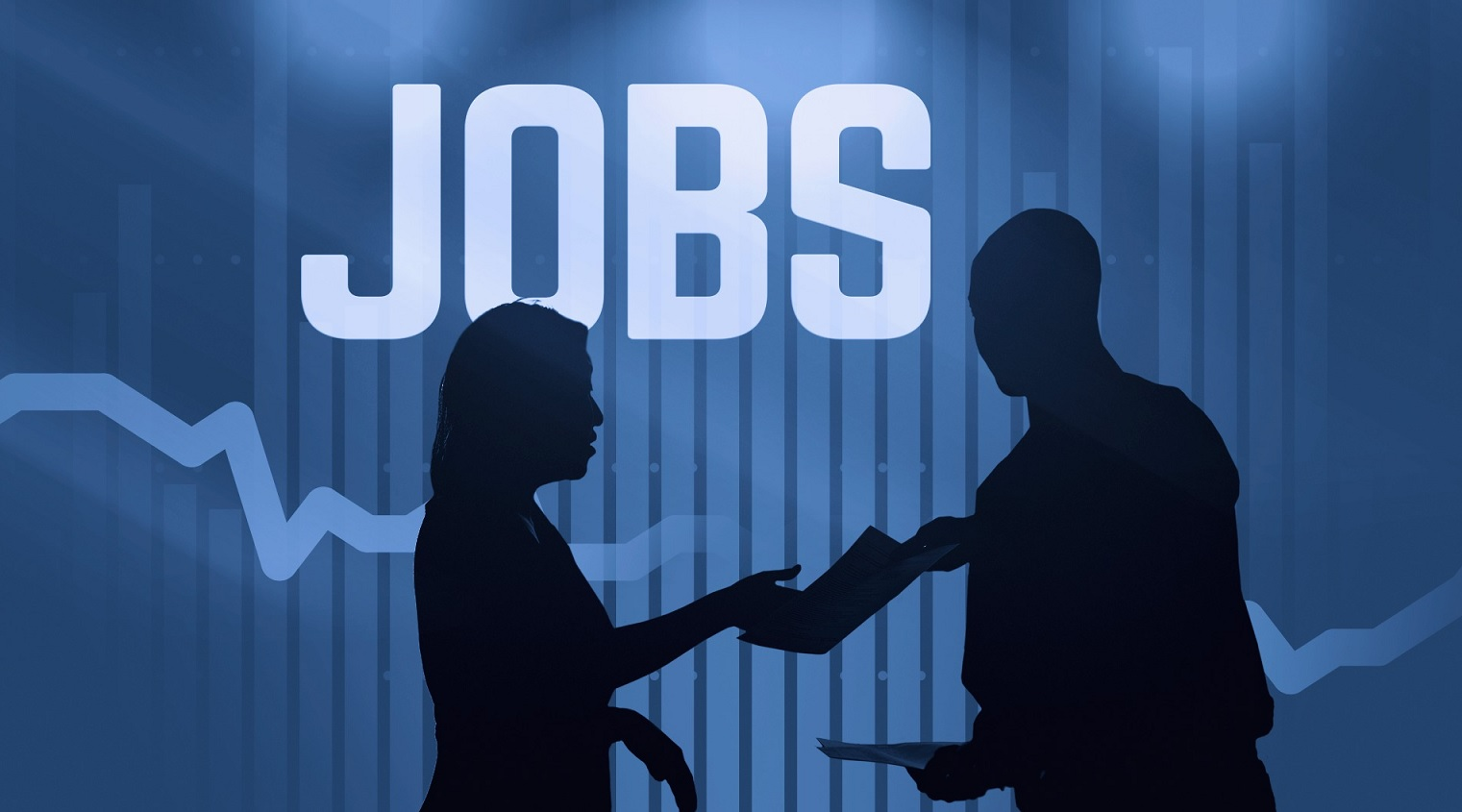 jobs_1521449381849.jpg