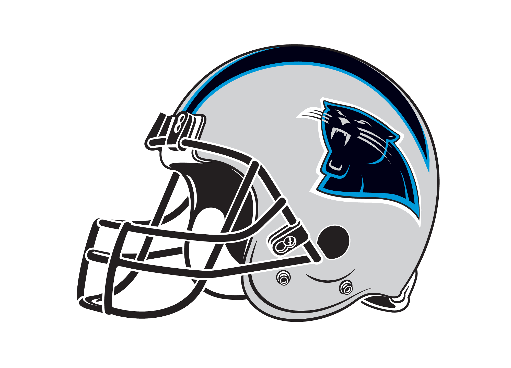 panthers-helmet_230245