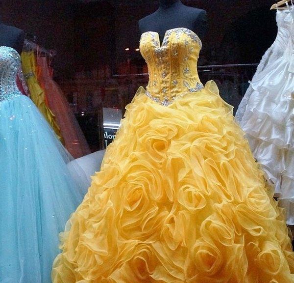 prom-dresses_1549917500506.jpg