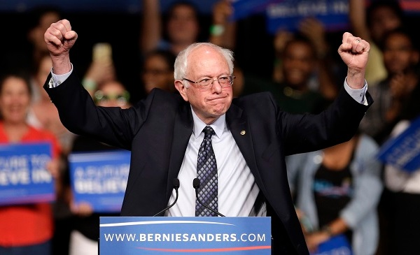 Bernie Sanders_147805