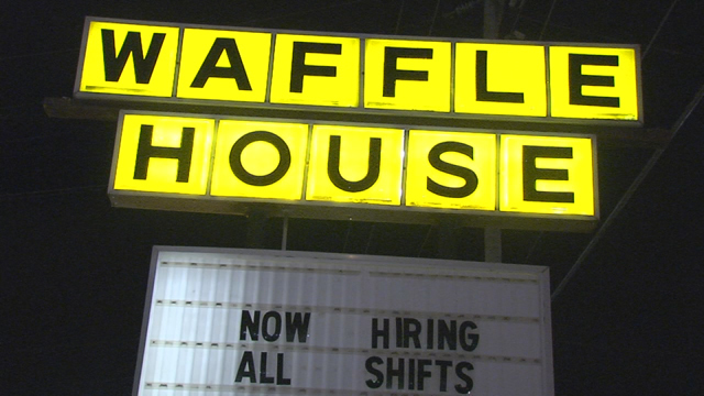 waffle house generic_1549885460463.jpg_72332572_ver1.0_640_360_1549893505639.jpg.jpg