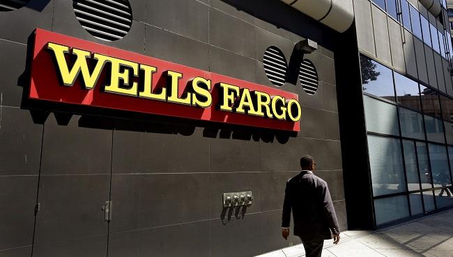 Wells Fargo_261514