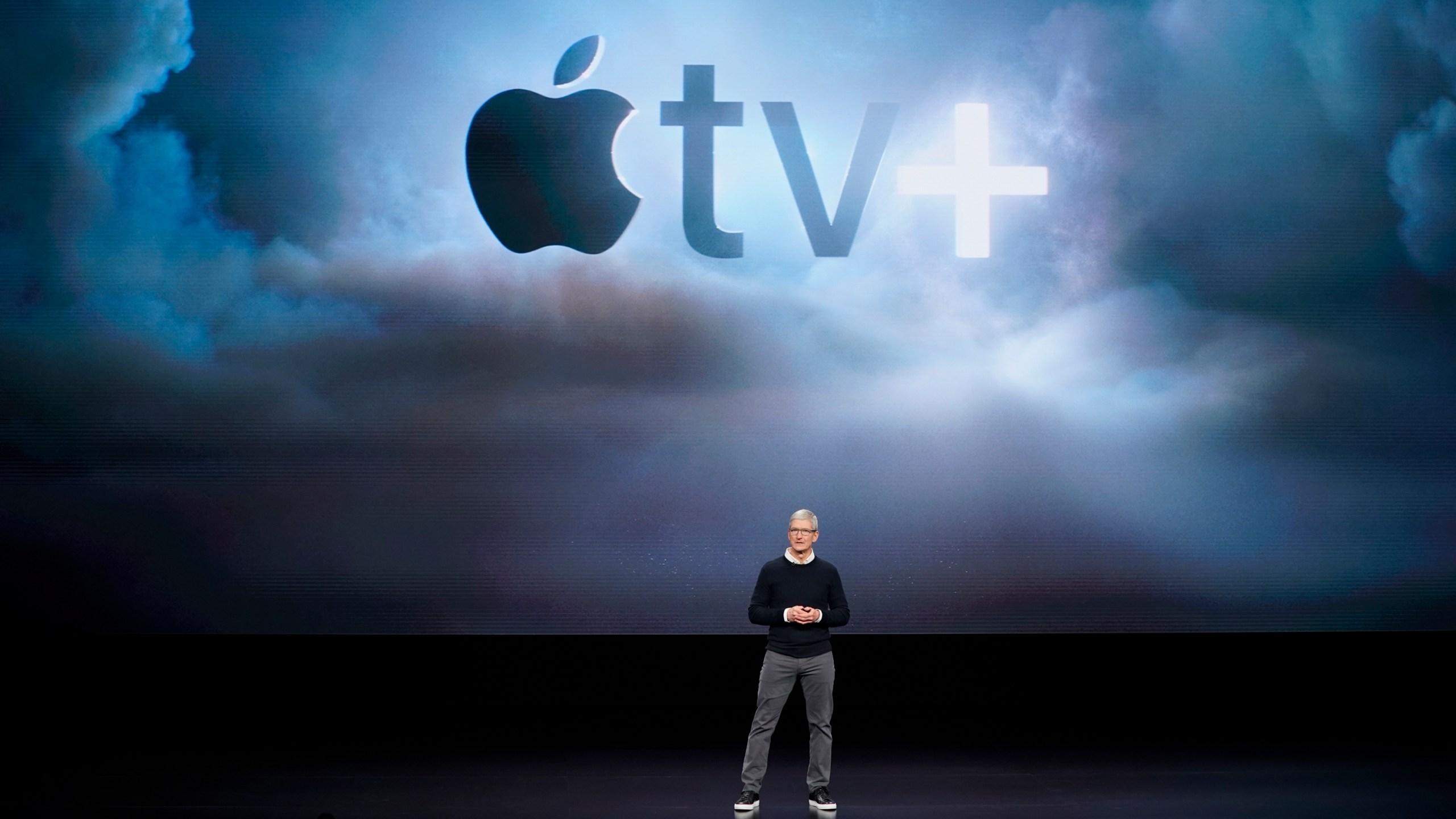 Apple Streaming TV _1553544507442