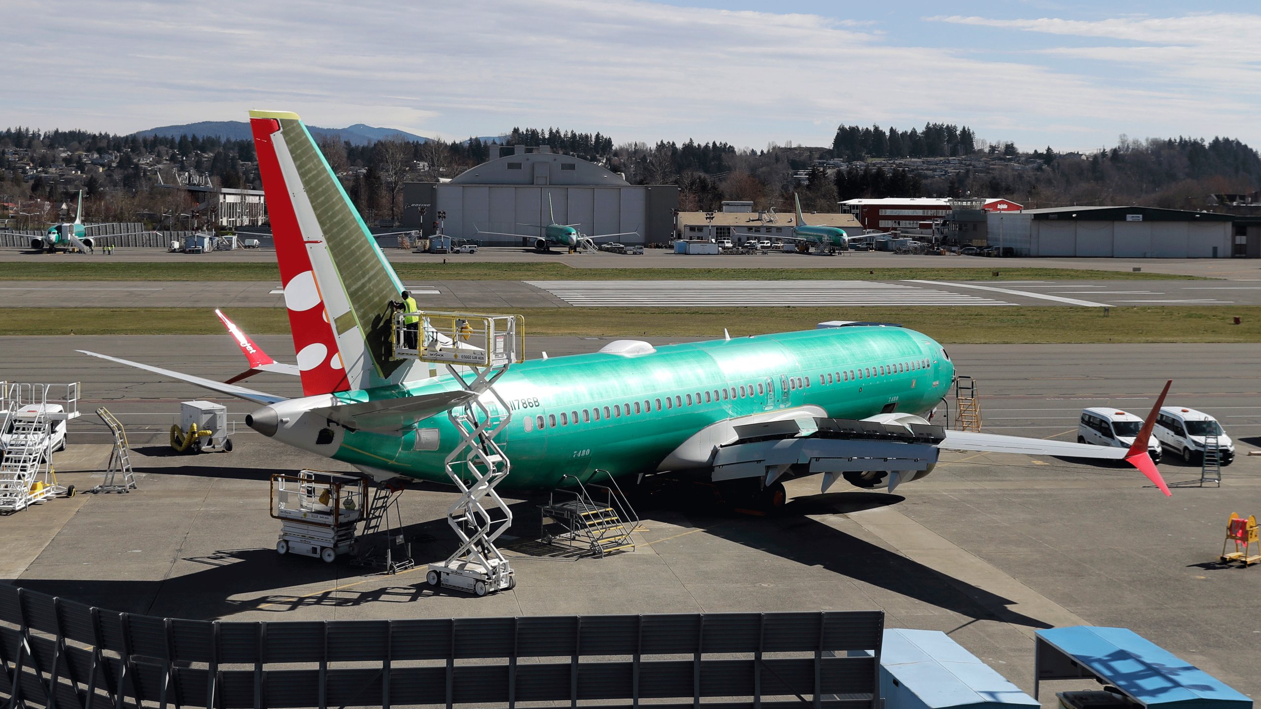 Boeing-737_1553544487617.png
