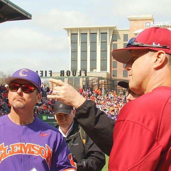 Clemson USC Baseball_1551573600589.jpg.jpg
