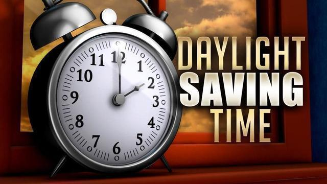 Daylight Saving Time_1552422452756.jpg.jpg