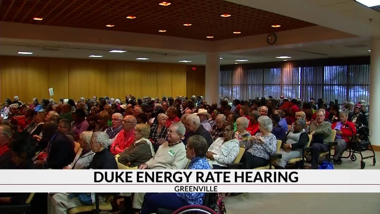 Duke_Energy_customers_speak_out_against__7_20190315033326