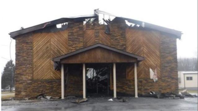 Fire destroys church 1 WVNS_1551705032522.jpg.jpg