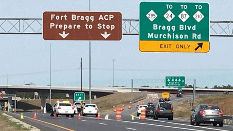 Fort-Bragg_1552409581881.png
