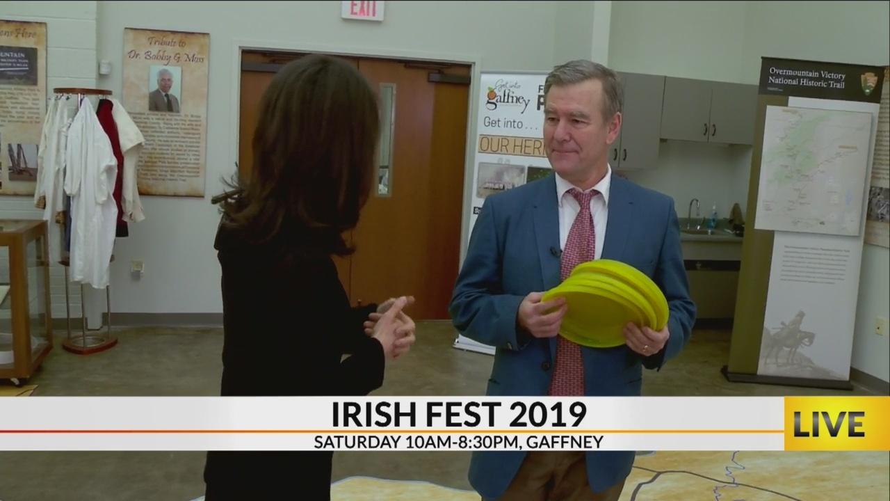 Irish_Fest_2019_0_20190315111323
