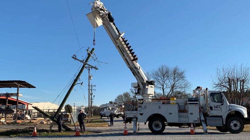 Mauldin power outage Cropped_1553087046641.jpg.jpg