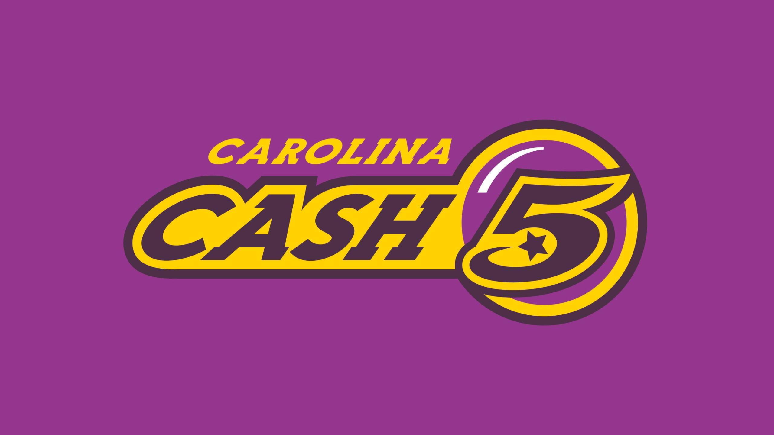 NC Education Lottery Cash 5 Logo on Plum_640x480_1552335040451.jpg.jpg