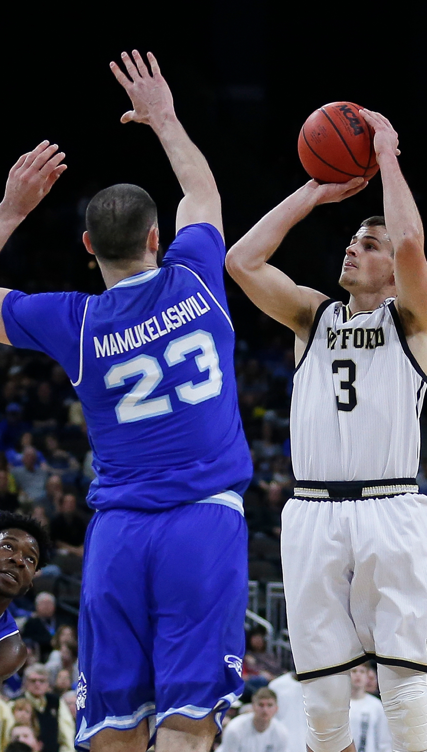 NCAA_Seton_Hall_Wofford_Basketball_37412-159532.jpg62291657